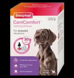 Beaphar CaniComfort Dog Calming Diffuser Starter Kit