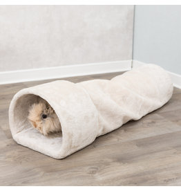 Trixie Cuddly Tunnel for Rabbits and Guinea Pigs
