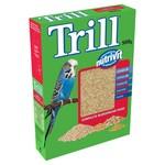 Trill Budgie Food, 500g