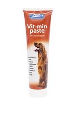 Johnsons Vit-Min Paste Multi-vitamin Daily Supplement for Dogs 100g