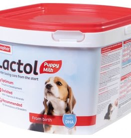 Beaphar Lactol Puppy Milk Replacer