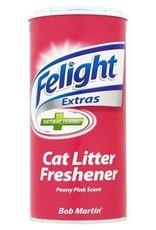 Bob Martin Felight Anti-bacterial Cat Litter Freshener