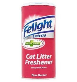 Bob Martin Felight Anti-bacterial Litter Freshener