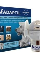 Adaptil Calm Happy Home Plug-in Diffuser & Refill 48ml