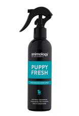 Animology Puppy Fresh Refreshing Spray, 250ml