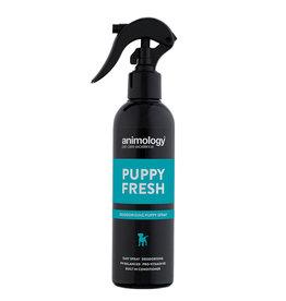Animology Puppy Fresh Refreshing Spray 250ml