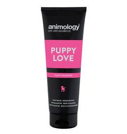 Animology Puppy Love Puppy Shampoo, 250ml