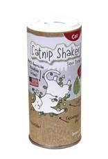 Happy Pet Catnip Shaker for Cats, 14g