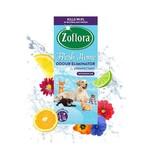 Zoflora Odour Remover & Disinfectant Mountain Air Fragrance 500ml