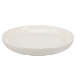Trixie Ceramic Vegetable Small Animal Feeding Bowl