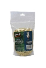 Extra Select High Energy Wild Bird Suet Pellets with Insect 550g