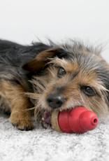KONG Marathon Natural Dog Chew Treat 2 pack, Small