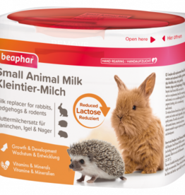 Beaphar Small Animal Milk Replacement, 200g