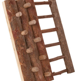 Trixie Climbing Wall for Hamsters, Mice and Other Small Rodents