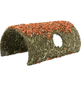 Trixie Natural Fibre Cave for Small Animals, Large, 30x21x16cm