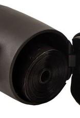 Flexi Flexi Multi Box Dog Lead Attachment for Treats or Poop Bags