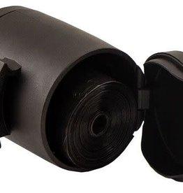 Flexi Flexi Multi Box for Treats or Poop Bags