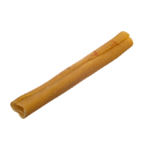 Anco Pork Roll Rind Bar Dog Chew Treat
