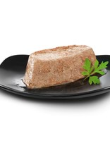 Sheba Perfect Portions Luxury Pate Wet Cat Food with Chicken 3 x 2 x 37.5g