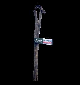 Anco Giant Wild Boar Stick Dog Chew Treat