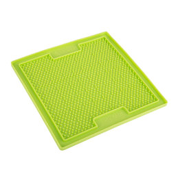 Innovative Lickimat Soother Treat Mat