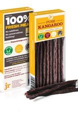 jr pet products Pure Kangaroo Sticks Dog Treat, 50g