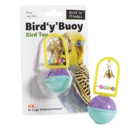 sharples Birdy Buoy Bird Toy