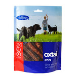Hollings Oxtail Natural Dog Treats, 200g
