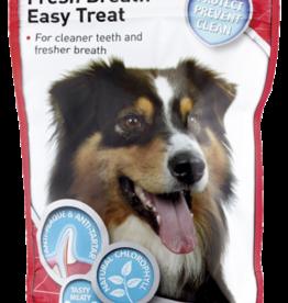 Beaphar Fresh Breath Easy Treat for Dogs, 150g