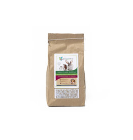 Norfolk Industries Small Animal Recycled Paper Bedding , in a paper bag, 85g