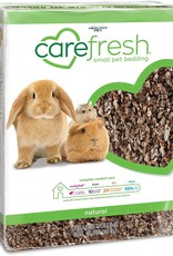 Carefresh Natural Small Pet Animal Bedding