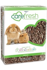 Carefresh Natural Small Pet Animal Bedding
