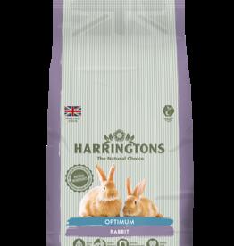Harringtons Optimum Rabbit Food 2kg