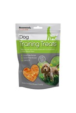Rosewood Chicken Fillet Minis Training Treats for Dogs, 80g
