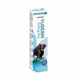 Lintbells YuDERM Itching Dog Supplement, 250ml