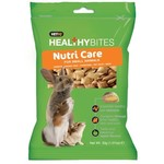 Mark & Chappell VetIQ VetIQ Healthy Bites Nutri Care for Small Animals, 30g