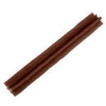 Whimzees Stix Natural Daily Dental Dog Chew Treat