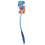 Chuckit! Sport Ball Launcher Dog Toy, Large 66cm 26inch