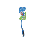 Chuckit Sport Ball Launcher Dog Toy, Small 36cm 14inch