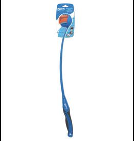 Chuckit Ultra Grip Ball Launcher Dog Toy, Medium 64cm 25inch