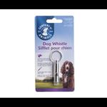 Company of Animals Dog Training Multi Purpose Whistle