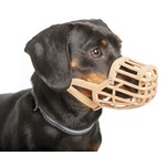 Company of Animals Baskerville Classic Plastic Dog Muzzle