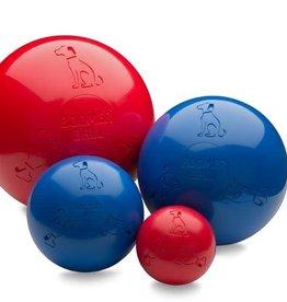 Company of Animals Boomer Ball Tough Dog Toy