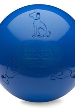 Company of Animals Boomer Ball Tough Dog Toy