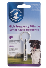 Company of Animals High Frequency Dog Whistle