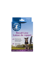 Company of Animals Dog Training Recall Long Line