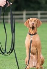 Company of Animals Dog Training Recall Long Line