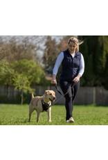 Company of Animals Halti Dog Training Lead, Black