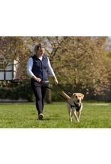 Company of Animals Halti No Pull Dog Harness