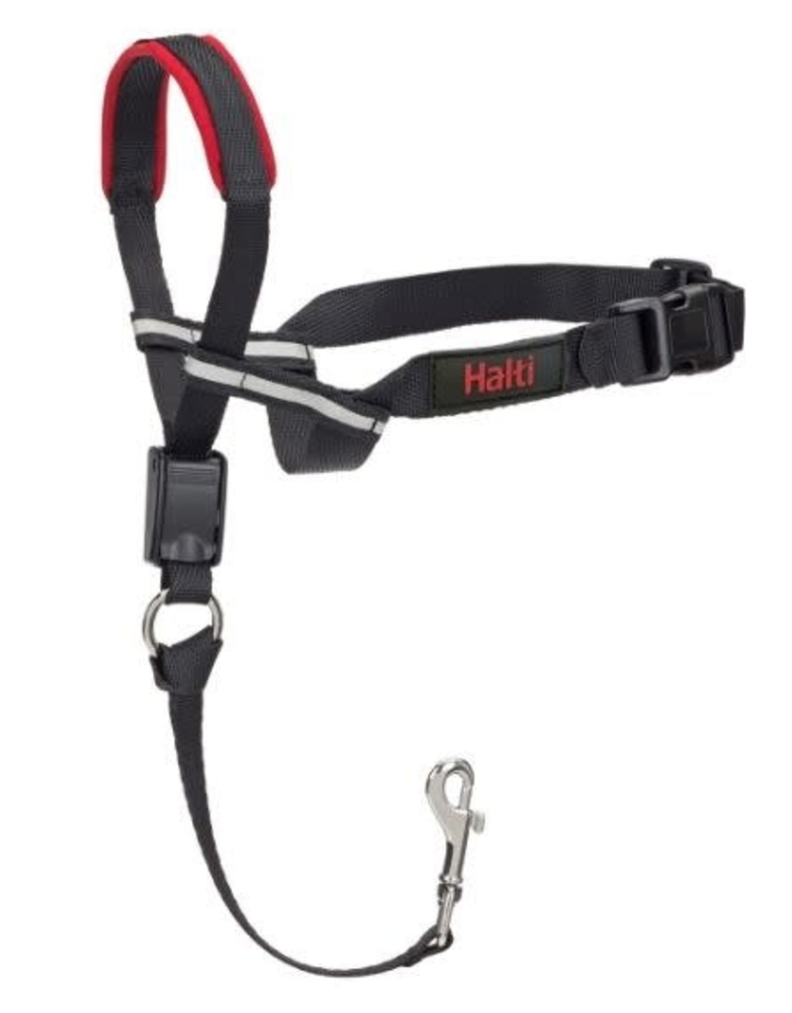 Company of Animals Halti Dog Optifit Headcollar
